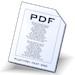 pdf75.jpg